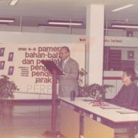 Bengkel Pustakawan Perpustakaan 1980_0011.jpg